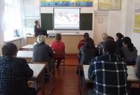 Родительская конференция «Казахстанские родители 21 века: стань примером своему ребенку». Психолого-педагогическая помощь родителям подростков, учащихся 5,6,7 классов